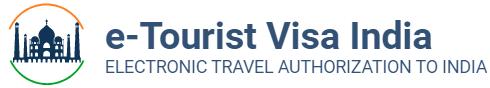 indian-e-visa.com